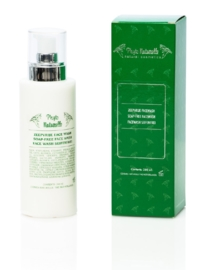 Soap free Face wash 200 ml