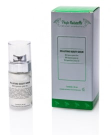 Eye Lifting beauty serum met groene thee 30 ml