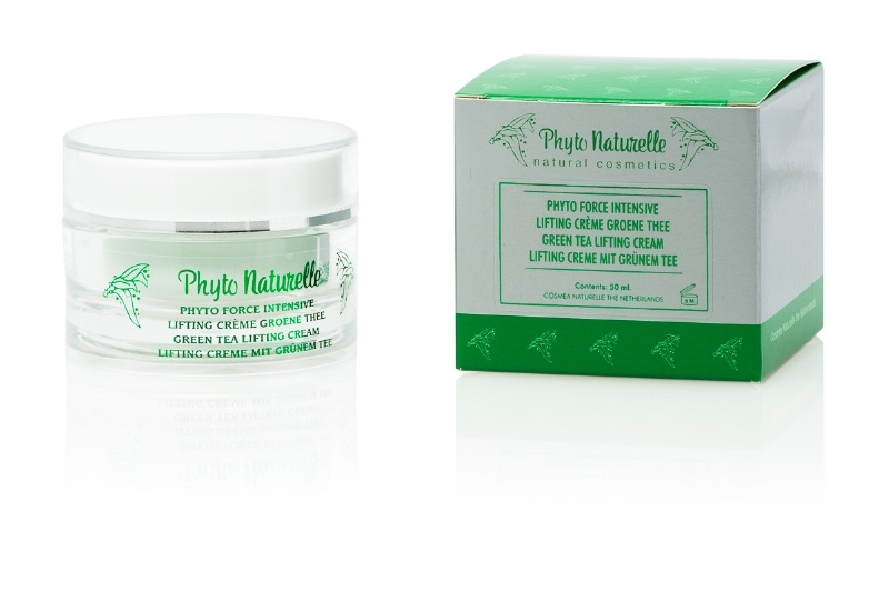 Phyto Force Intensive Lifting cream 50 ml
