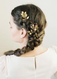 Angelica Haarpinnen 3 stuks