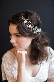 Bloemen Hair Vine (Haarband)