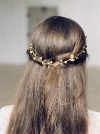 Primula Haarband / Hairvine