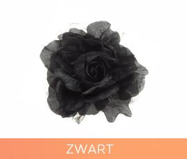 bloemen_03_zwart.jpg