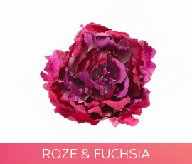 bloemen_06_roze_fuchsia.jpg