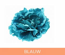 bloemen_08_blauw.jpg