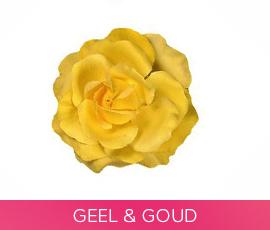 bloemen_10_geel_goud.jpg