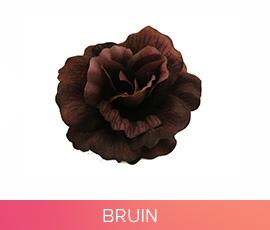 bloemen_11_bruin.jpg
