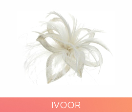 fascinators_02_ivoor.jpg