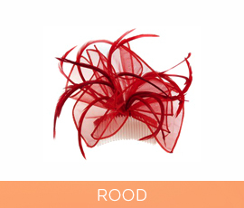fascinators_04_rood.jpg