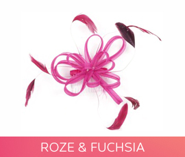 fascinators_06_roze_fuchsia.jpg