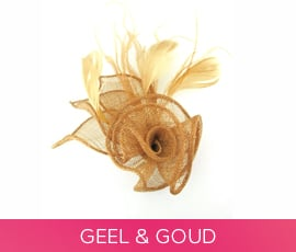 fascinators_10_geel_goud.jpg
