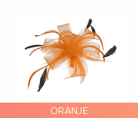 fascinators_12_oranje.jpg