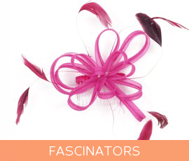haarkammen_08_fascinators.jpg