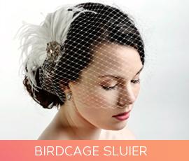 home_birdcage_sluier.jpg