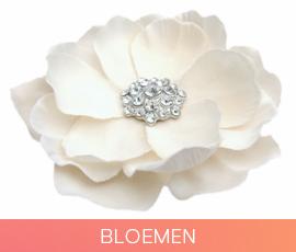 home_bloemen.jpg