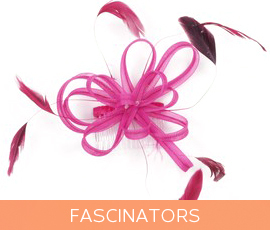home_fascinators.jpg