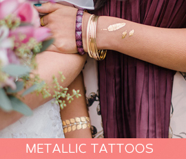 home_metallic_tattoos.jpg