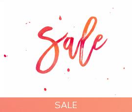 home_sale.jpg