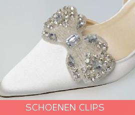 home_schoenen_clips.jpg