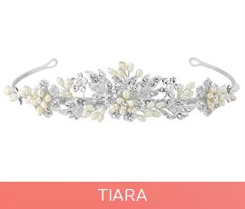 home_tiara.jpg