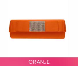 tasjes_05_oranje.jpg