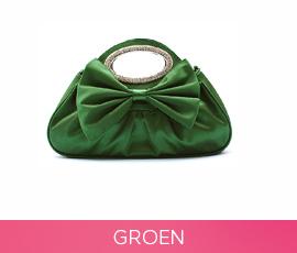 tasjes_09_groen.jpg