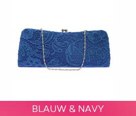 tasjes_10_blauw_navy.jpg