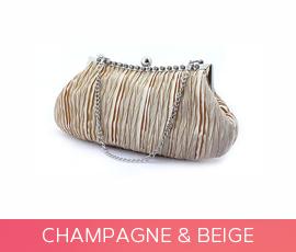 tasjes_14_champagne_beige.jpg
