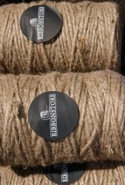 Jute 3 threads 250 gr