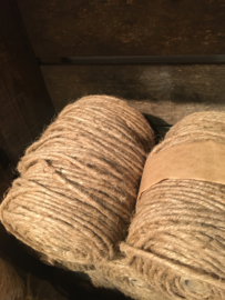 Jute String Large 6 threads