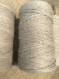 Bakers twine natural