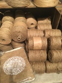 Jute 1 thread 250 gr