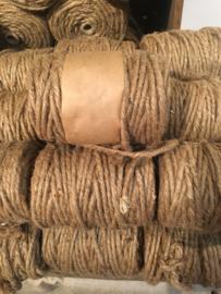 Jute 6 threads 250 gr