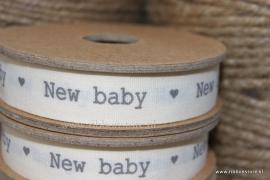PR12155 NEW...... New BABY