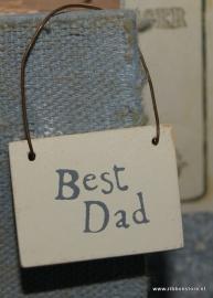 WH2028 Best Dad