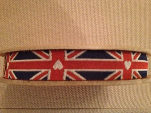 UK Flag NEW