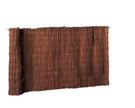 Heidemat 1,5 cm dik (175x500)