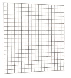 Gaaspanelen (stekloos) 90x180
