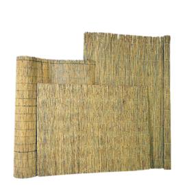 Rietmat 1,5/2 cm dik (100x200)