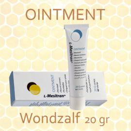 L-Mesitran OINTMENT 20 gram