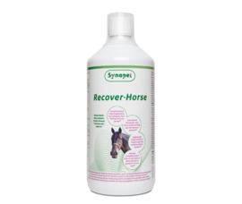 Synopet Recover-Horse 1000ml