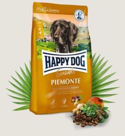 Happy Dog Supreme Sensible Piemonte (Kastanje) 300gr