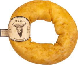 Tatanka Kauwring Extra XL