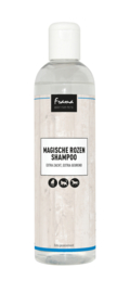 Magische Rozen Shampoo 300ml
