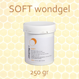 L-Mesitran SOFT 250 gram