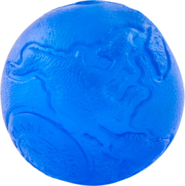 Orbee Planet Ball Royal Blue