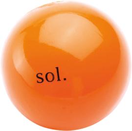 Orbee Cosmos Sol