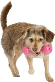 Orbee Bone Pink