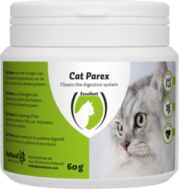 Cat Parex 60gr
