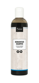Berkenteer Shampoo 300ml